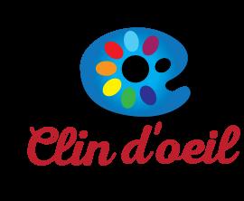 clin-doeil-4