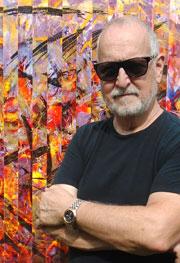 Michel R. Lalonde