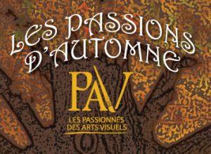 passion-automne