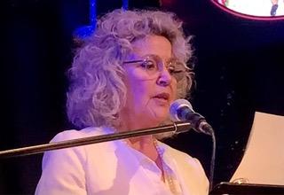 Leslie Piché