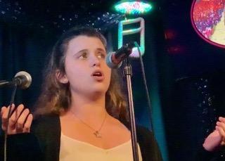 Sofia Byrne